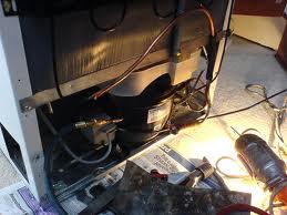 Refrigerator Repair Little Neck
