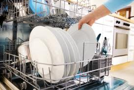 Dishwasher Repair Little Neck