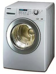 Washing Machine Repair Little Neck