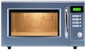 Microwave Repair Little Neck