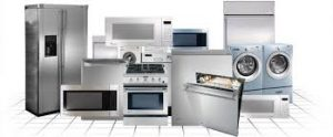 Appliance Repair Company Little Neck