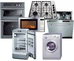 Home Appliances Repair Little Neck