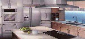 Kitchen Appliances Repair Little Neck