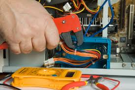 Appliance Technician Little Neck